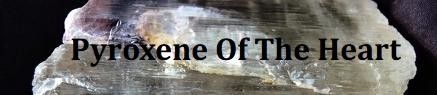 Pyroxene Of The Heart オフィシャルWebサイト MTでの僕のフレンドさんのページです。音楽が試聴できます♪
